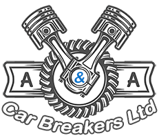A & A Car Breakers